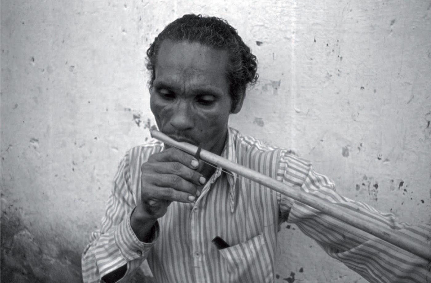 album02_flauta
